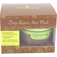 Macadamia Professional Weightless Deep Repair Hair Mask