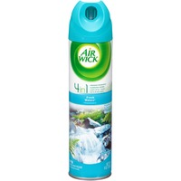 Air Wick Fresh Waters Air Freshener