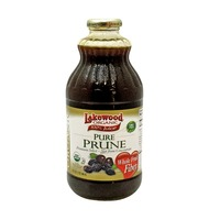 Lakewood 100% Pure Prune uice