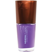Mineral Fusion Nail Lacquer Rock Cress