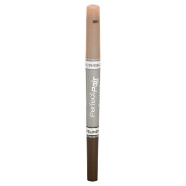 Wet n' Wild Perfect Pair Eye Wand Java Champenge