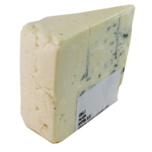 Paladin German Blue Cheese