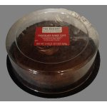 Chocolate Fudge Single Layer Cake, 19 oz