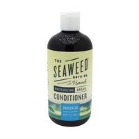 The Seaweed Bath Co. Argan Conditioner Unscented