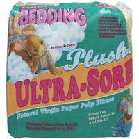 Brown's Ultra Sorb Plus Bedding