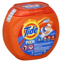 Tide Lq Pods Original