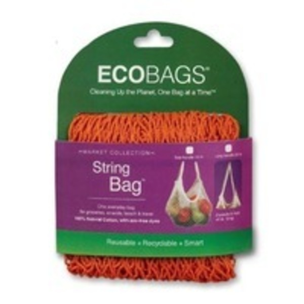 Eco Bags String Bag