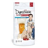 Digest Eeze Plus Dog Rawhide 8