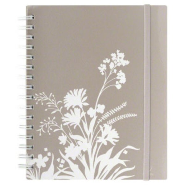 CPP International Pattern Play Ideal Notebook