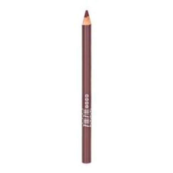 ZuZu Luxe Port Lip Liner