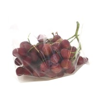 Giant Brand Red Seedless Grapes