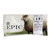 Epic Currant Mint Lamb Bar Cs