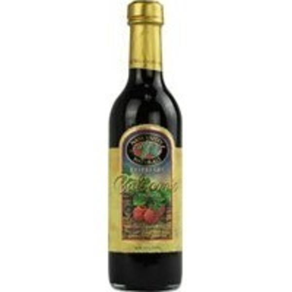 Napa Valley Naturals Raspberry Balsamic Vinegar