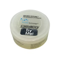 Giovanni Wicked Texture Styling Pomade