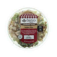 Ready Pac Bistro Sesame Miso Chopped Salad