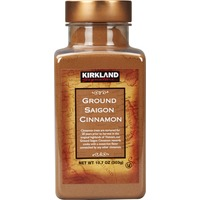 Kirkland Signature Ground Saigon Cinnamon