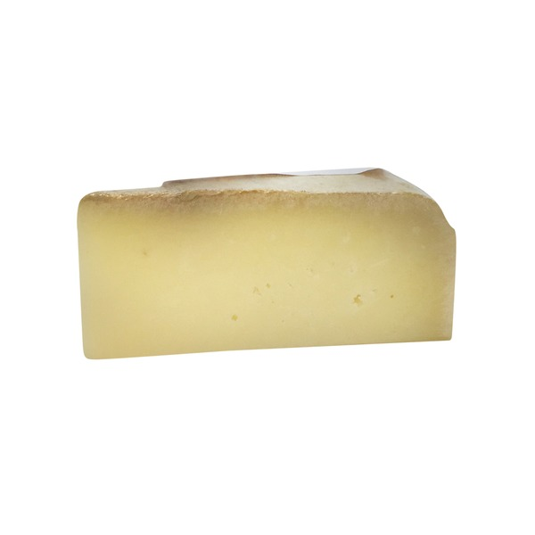 Herve Mons Pyrenees Sheep's Milk Cheese