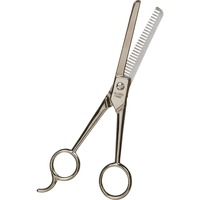 Millers Forge Thinning Pet Grooming Scissors
