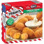 T.G.I. Friday's Cheddar Cheese Stuffed Jalapenos, 15 oz