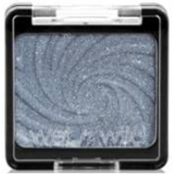 Wet n' Wild Coloricon Eyeshadow 306A Unchained