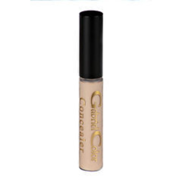 Gabriel Cosmetics Concealer Light Liquid