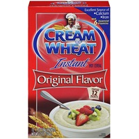 Cream of Wheat Original Instant Hot Cereal