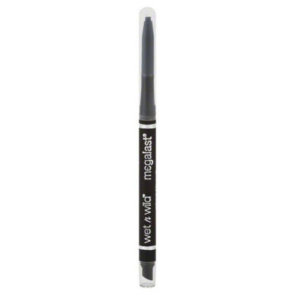 Wet n' Wild Megalast Eyeliner 692A Black Brown