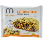 Milkmakers Oatmeal Raisin Lactation Cookies, 1ct