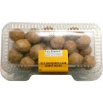 Old Fashioned Donut Holes, 16 oz