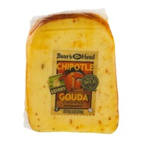 Boar's Head Chipotle Gouda Cheese