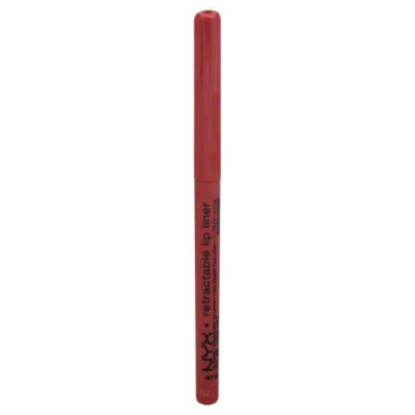NYX Nude Pink MPL 06 Retractable Water Proof Lip Liner