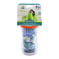 The First Years Disney Toy Story Insulated Sippy Cup