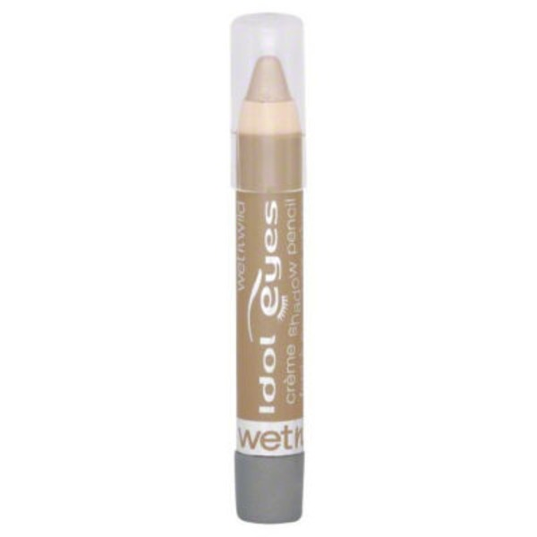 Wet n' Wild Creme Shadow Pencil - Pixie 130