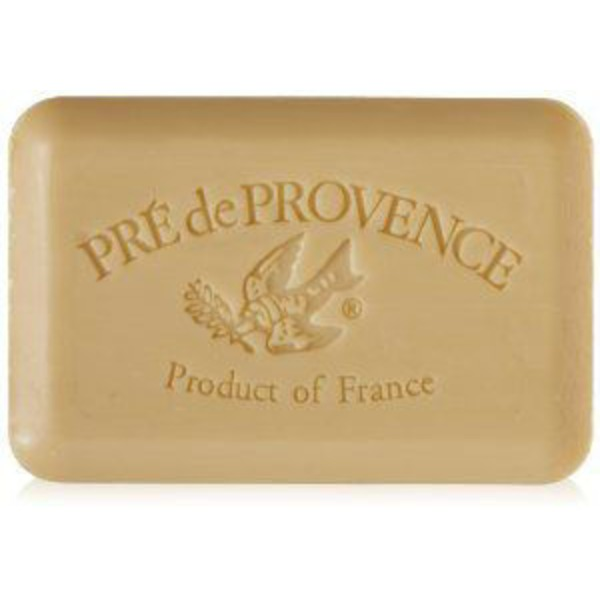 Pre De Provence Verbena Shea Butter Enriched Vegetable Soap Bar