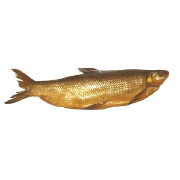 Whole Foods Market Smoked Whole Whitefish