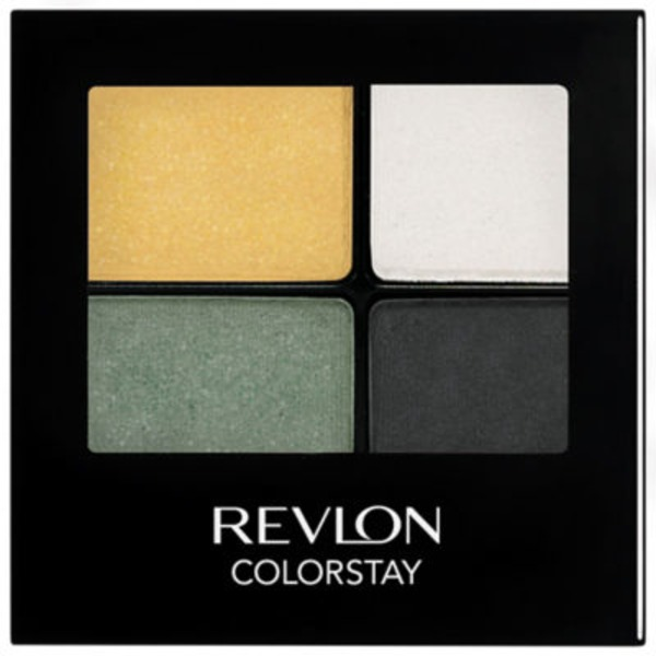 Revlon ColorStay 16 Hour Eye Shadow Surreal