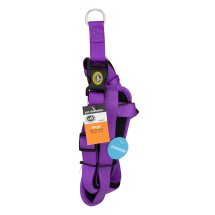 Pet Champion Large Comfort Dog Harness, each