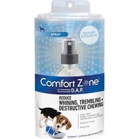 Comfort Zone Pheromone Spray with D.A.P