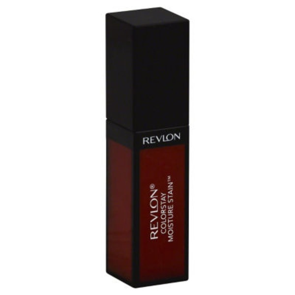 Revlon ColorStay Moisture Lip Stain - New York Scene