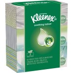 Kleenex Lotion 3 Pk 120ct