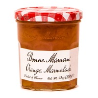 Bonne Maman Marmalade Orange