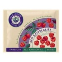 Stahlbush Island Farms Red Raspberries