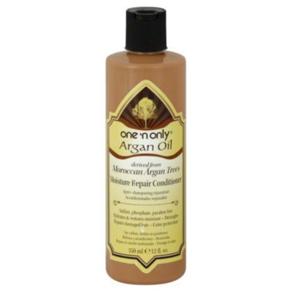 One n Only Moisture Repair Conditioner