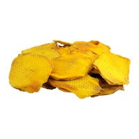 SunRidge Farms Organic Dried Mango Slices