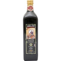 Kirkland Signature Balsamic Vinegar