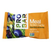 Probar Meal Bar, Superberry & Greens