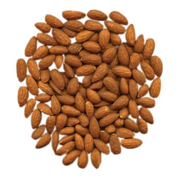 SunRidge Farms Natural Dry Roasted Almonds
