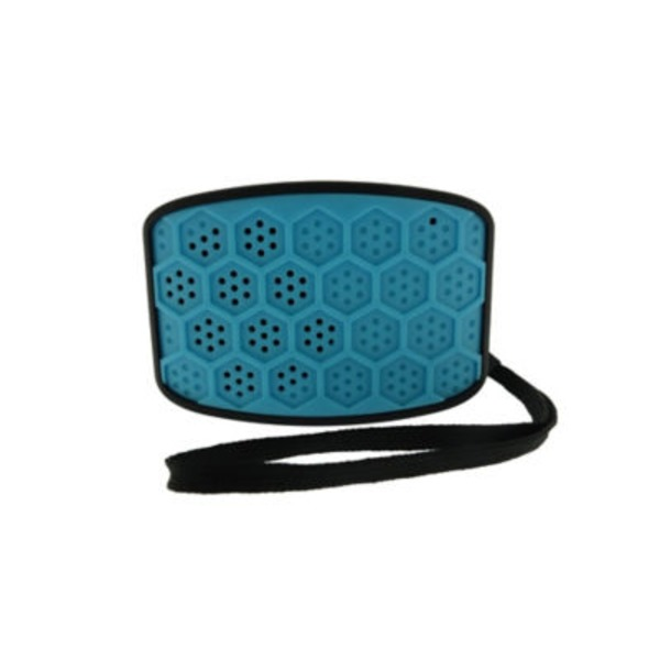 Bytech Bluetooth Speaker Blue/Black