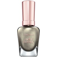 Sally Hansen Color Therapy Argan Oil Formula 130 Therapewter