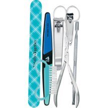 Trim: Totally Together Tip To Toe 03283 Personal Kit, 1 Kt